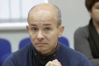 Экономист раскрыл манипуляции противников «Роттердам+»