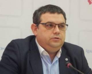 Центр Шабунина обвинили в распространении фейков