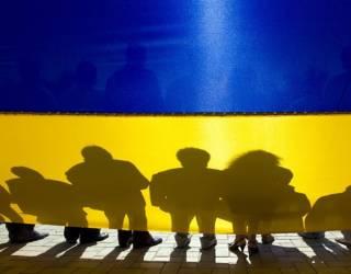 В одном из районов Киева и области проведут «пробную» перепись населения