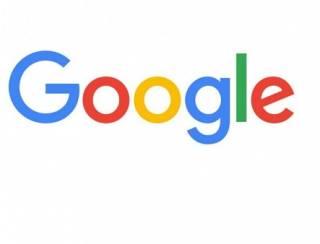 ЕС выписал Google штраф на пять миллиардов долларов