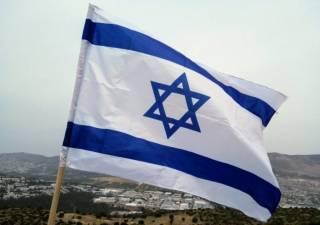 Израиль официально стал «еврейским государством». Протесты уже начались