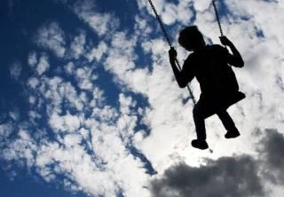 Ученые заявили, что многие наши детские воспоминания – выдумка