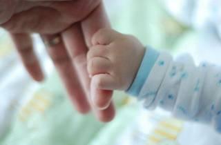 В Госстате озвучили шокирующую цифру детских смертей за последние полгода