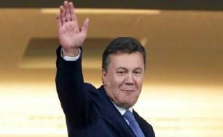 Расследование: Владислав Израилит и Максим Слуцкий отрабатывают деньги для беглого Януковича