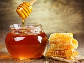 Экспорт украинского меда рухнул в этом году
