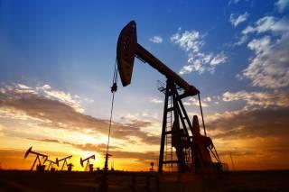Саудовская Аравия предрекла мировой дефицит нефти уже в августе