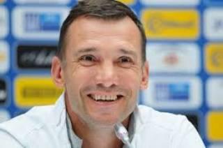 Стало известно, чем в ближайшие годы займется Андрей Шевченко