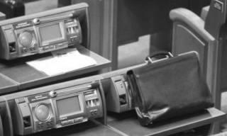 Парламентская республика Украина: выгорит ли у Банковой конституционный договорняк?