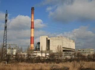 В Киеве из-за «разборок» с властью могут перестать сжигать мусор