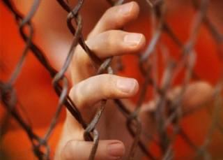 В Украине насчитали 286 тысяч «современных рабов»