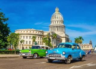 На Кубе переписали Конституцию. Коммунизм больше никто строить не будет