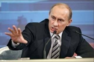 Кремль готовит очередную попытку захватить Украину. Дайджест за 23 июля 2018 года