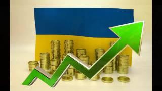 Украина начнет выздоравливать, когда из власти изгонят психически неадекватных политиков, — Скворцов