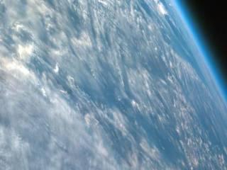 Магнитная буря вот-вот накроет Землю