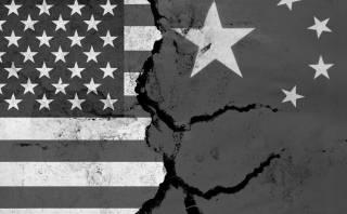 США против Китая: к чему приведет война двух гигантов?