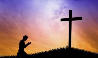 С нами Бог? Почему мы живем, отдаляясь от Всевышнего