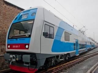 Более двух десятков человек пострадали по дороге на отдых в Бердянск из-за столкновения с локомотивом