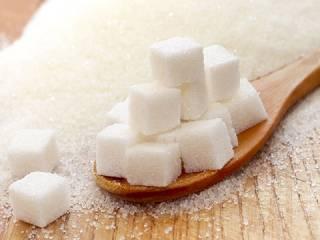 Ученые предупредили любителей сладенького о смертельной опасности