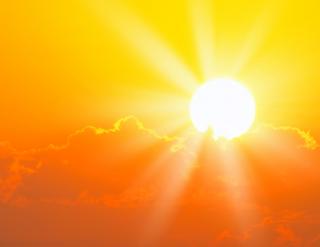 Британские ученые объяснили, почему в мире стало так жарко