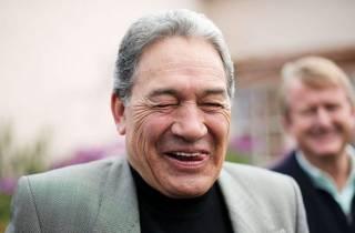 Был ли плагиат? Новозеландский премьер наехал на Австралию из-за национального флага