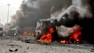 Побежденный в Сирии ИГИЛ убил более 200 человек за один день