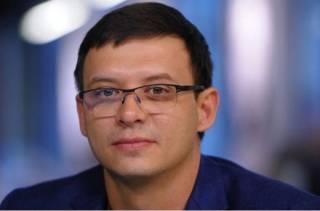 Мураев: Медведчук должен быть в правительстве