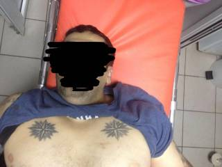 «Ствол в трусах, в голове – лихие 90-е»: разборка «горячих парней» в Одессе закончилась трагедией