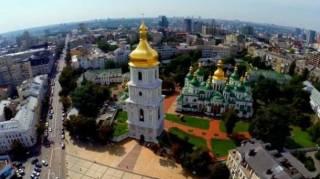 Кому на самом деле мы благодарны за Крещение Руси-Украины?