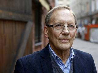 Латвийский депутат предложил для «спокойствия Европы» развалить Россию. Но не уточнил, как