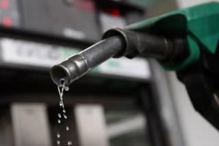 Bloomberg составил карту цен на бензин в мире. Об Украине забыли