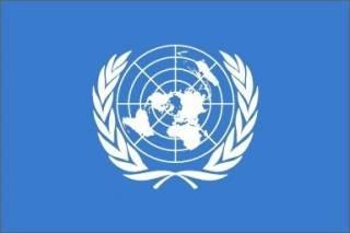 В ООН рассказали о гигантской бюджетной дыре
