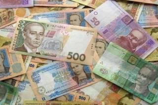 Украинцам попытались объяснить, почему снова дешевеет гривна