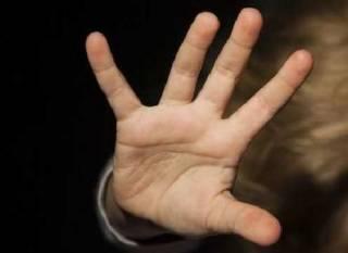 Жесть на Закарпатье: малолетний извращенец изнасиловал ребенка
