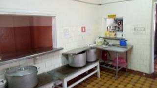 Каждый пятый детский лагерь в Украине работает с нарушением санитарных норм
