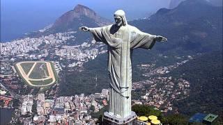 Украинцев призывают не соваться в Бразилию, чтобы не подхватить опасную болячку