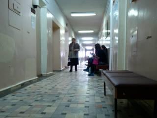 Стало известно, от каких болезней чаще всего умирают киевляне