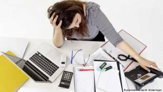 Как вернуться на работу после отдыха и не чувствовать себя на каторге. Дайджест за 1 августа 2018 года