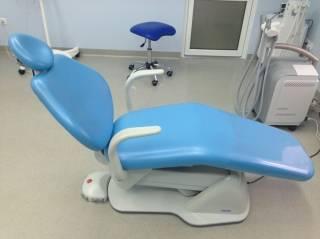 В столичной стоматологии скончалась пациентка после укола анестезии