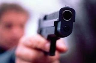 В Сумах расстреляли чиновника, который был в оппозиции к действующему мэру
