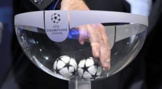 «Динамо» узнало следующего возможного соперника в Лиге чемпионов. Если, конечно, пройдет «Славию»