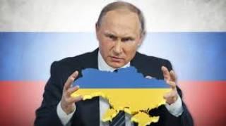 У Путина развязаны руки: Украину ждет самый трудный период в современной истории. Дайджест за 6 августа 2018 года