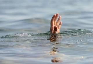С начала лета в Киеве утонули почти полсотни человек