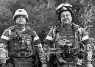 Иловайская эпопея «Миротворца»