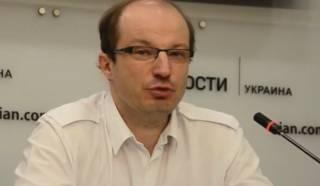 Медведчук в команде «За життя» станет гарантией серьезной миротворческой программы у партии, — Финько