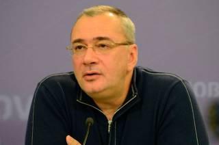 Меладзе на полтора года запретили въезжать в Евросоюз, – СМИ