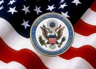 США готовятся ввести против России новые жесткие санкции: ограничат дипломатию, запретят торговлю и «Аэрофлот»