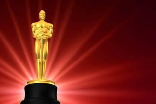 Американская киноакадемия решила сделать «Оскар» чуть более попсовым