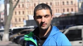 При передаче крупной взятки сотруднику ГПУ задержан владелец известного сайта
