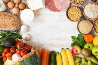Как оказалось, увлечение здоровым питанием грозит человечеству катастрофой