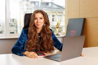 Новый сайт НБУ улучшит прозрачность регулятора, — Алена Дегрик